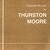 Thurston Moore - Kapotte Muziek by Thurston Moore