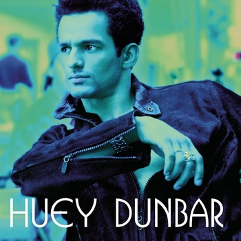Huey Dunbar - Yo Sí Me Enamoré