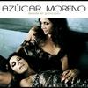 Azucar Moreno - Desde El Principio