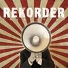 rekorder - Revolution