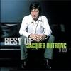 Jacques Dutronc - Best Of Jacques Dutronc (Explicit)