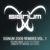 Signum - Signum 2009 Remixes Vol. 1