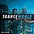 SEAN TYAS - Sean Tyas - Trance World, vol. 3