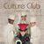 - Culture Club