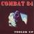 Combat 84 - Tooled Up