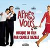 Camille Bazbaz - Après-Vous...