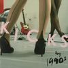 1990s - Kicks