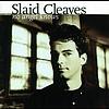 Slaid Cleaves - No Angel Knows