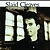 Slaid Cleaves - No Angel Knows