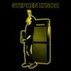 Stephen Lynch - 3 Balloons