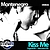 Montenegro - Kiss Me