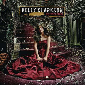Kelly Clarkson - My December