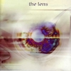The Lens - A Word In Your Eye