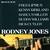 Rodney Jones - When You Feel the Love