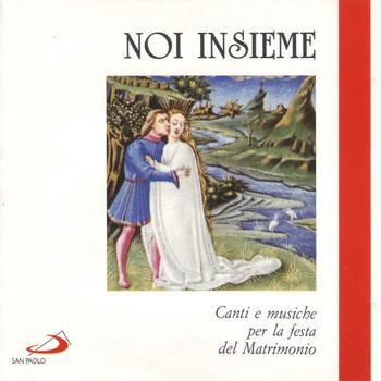 Various - Canti Di Protesta Del Popolo Italiano / Canti Della Resistenza (Cantacronache 4)