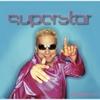 Superstar - Lovers 2night