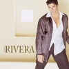 Jerry Rivera - Rivera
