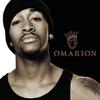 Omarion - O (Target Version)