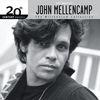 John Mellencamp - Best Of/20th/Eco