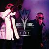 Wisin & Yandel - Tomando Control Live