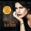 Olga Tañon - Exitos En 2 Tiempos