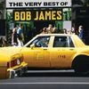 Bob James - The Very Best Of Bob James