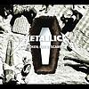 Metallica - Broken, Beat & Scarred (DIGI Pack)