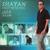 Shayan - Faghat Ba Tou