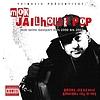 MOK - Jailhouse Pop (Gastparts EP)