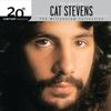 Cat Stevens - The Best Of Cat Stevens 20th Century Masters The Millennium Collection