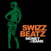 Swizz Beatz - Money In The Bank (Edited Version)
