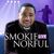- Smokie Norful Live