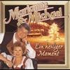 Marianne & Michael - Ein heiliger Moment