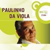 Paulinho Da Viola - Nova Bis - Paulinho da Viola