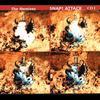 SNAP! - Attack - The Remixes Part 1