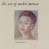 Mabel Mercer - The Art Of Mabel Mercer