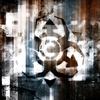Chimaira - Secrets Of The Dead