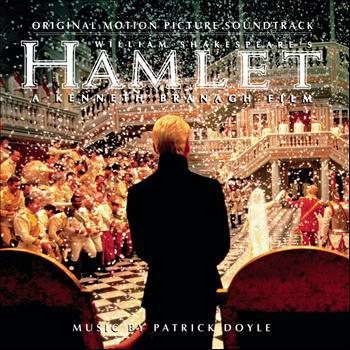 Patrick Doyle - Hamlet Soundtrack