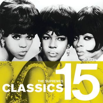The Supremes - Classics