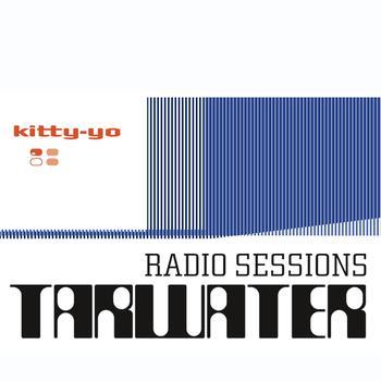 Tarwater - Radio Sessions
