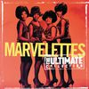 The Marvelettes - The Ultimate Collection:  The Marvelettes