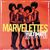 - The Ultimate Collection:  The Marvelettes