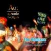 Atomic Hooligan - The Remixes