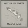 British Sea Power - Man Of Aran