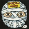 Jeffrey Lewis & The Junkyard - 'Em Are I