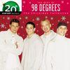 98º - Best Of / 20th Century - Christmas