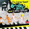 Brazilian Girls / David Byrne - I'm Losing Myself