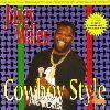 Josey Wales - Cowboy Style