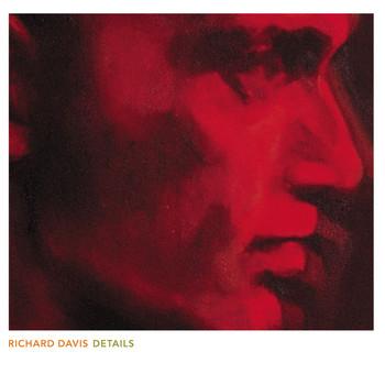 Richard Davis - Details