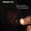 Prince Po - Extasy